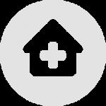 icon_clinica
